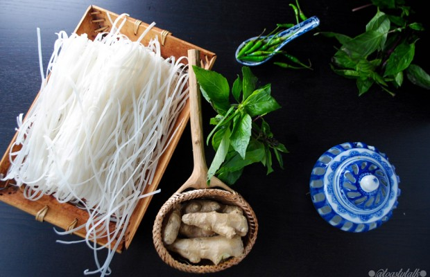 pad-thai-overview-620x400