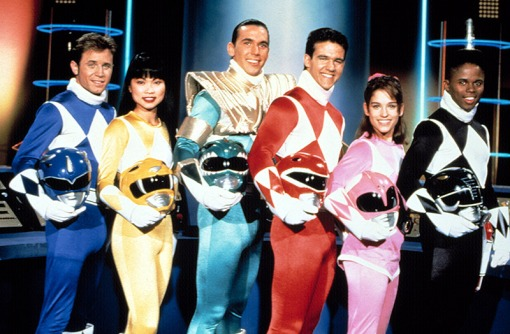 power-ranger-heroes