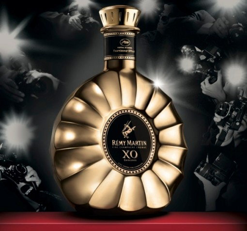 Remy-Martin-XO-Excellence-Cannes-2014-600x560