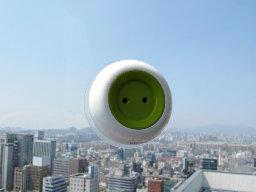 window_socket2