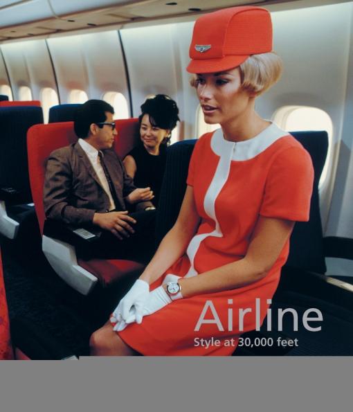 01-airline-Laurence-king-Publishing-yatzer
