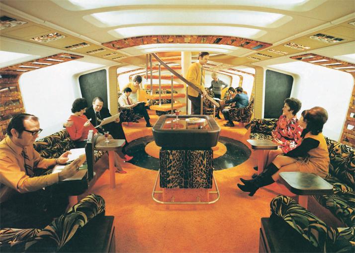 10-airline-Laurence-king-Publishing-yatzer