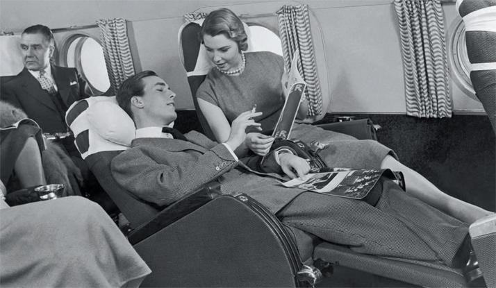 16-airline-Laurence-king-Publishing-yatzer