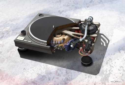 2-Anatomy-of-Turntable-e1284689072992