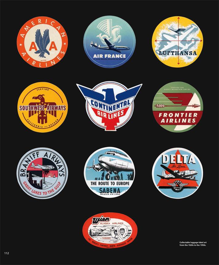 22-airline-Laurence-king-Publishing-yatzer