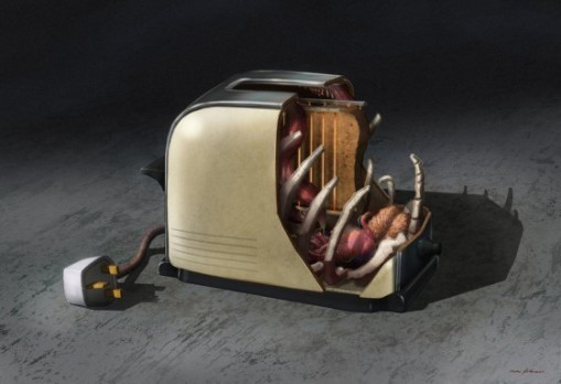 3-Anatomy-of-Toaster-e1284689102783