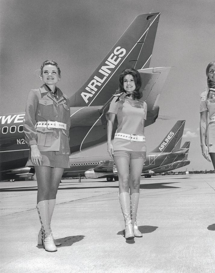 33-airline-Laurence-king-Publishing-yatzer