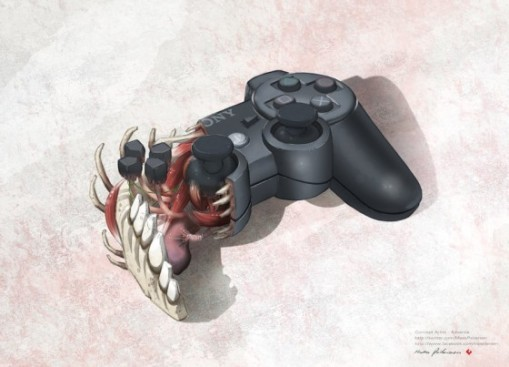 4-Anatomy-of-PS3-Controller-e1284689129887