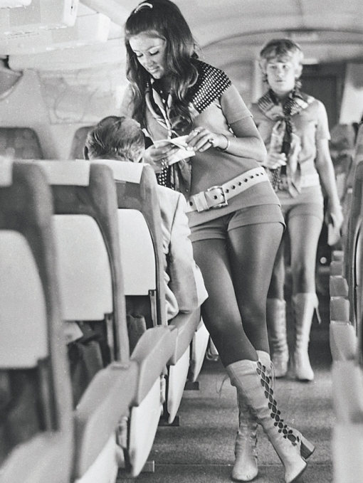 41-airline-Laurence-king-Publishing-yatzer