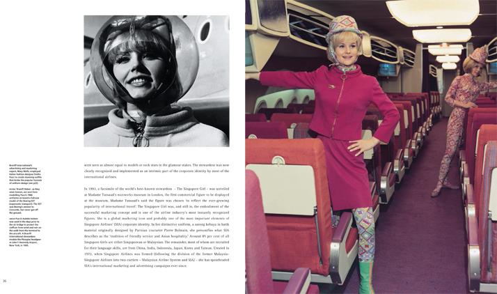 5-airline-Laurence-king-Publishing-yatzer
