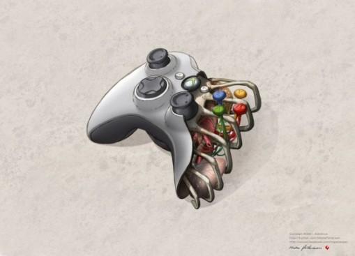 5-Anatomy-of-Xbox-Controller-e1284689157899