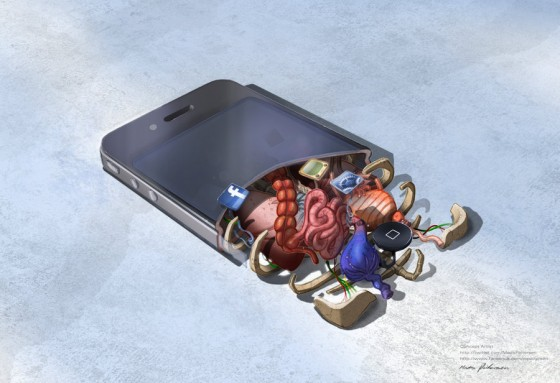 6-Anatomy-of-Cell-Phone-e1284689185354