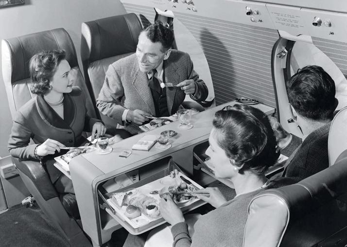 61-airline-Laurence-king-Publishing-yatzer