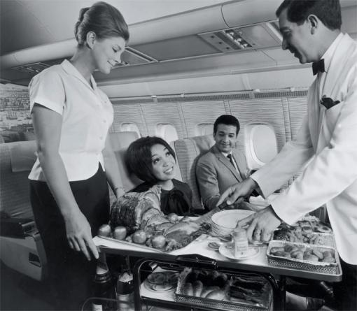 8-airline-Laurence-king-Publishing-yatzer