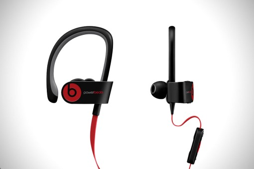 Beats-Powerbeats2-Wireless-Earbuds