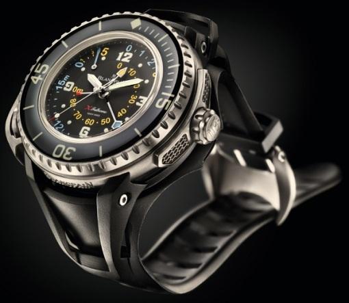 Blancpain-X-fathoms-watch-1