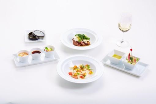 in-flight-menu-2014-Japan-Airlines-600x400