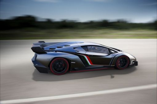 Lamborghini-Veneno-3