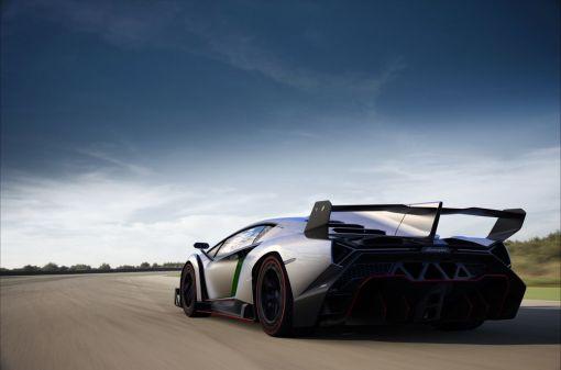 Lamborghini-Veneno-4