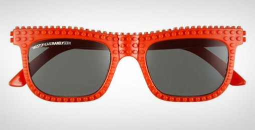 lego-sunglasses-2650