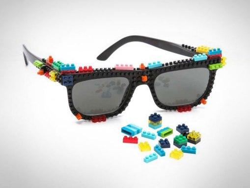lego-sunglasses-3659