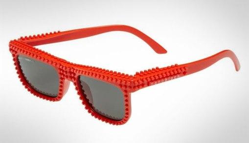 lego-sunglasses-5664