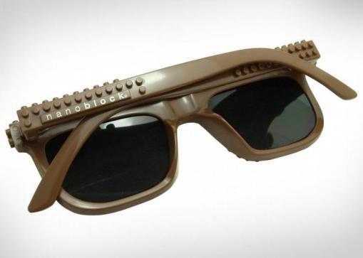 lego-sunglasses-6480