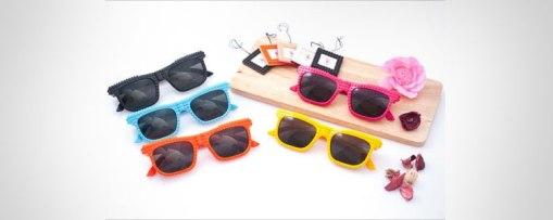 lego-sunglasses-8399