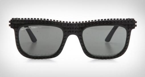 lego-sunglasses-8555