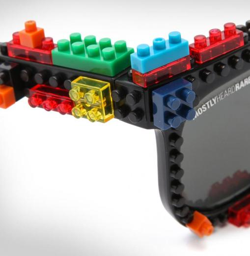 lego-sunglasses-9744