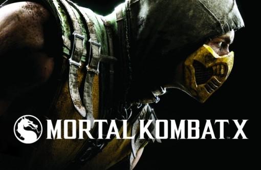 MortalKombatX_KeyArt_Crop-670x437