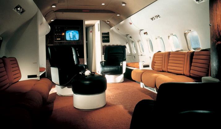 o1-airline-Laurence-king-Publishing-yatzer
