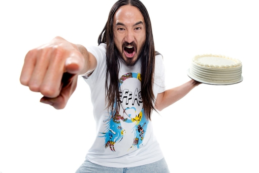 steve-aoki-x-neff-2013-capsule-collection-0