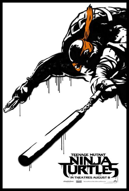 Teenage-Mutant-Ninja-Turtles-2014-Movie-Poster3