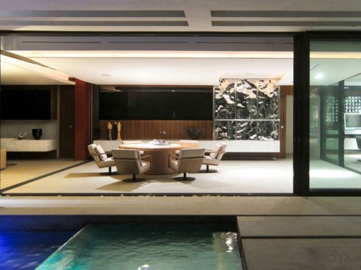 10-Villa-Sow-in-Dakar-by-SAOTA