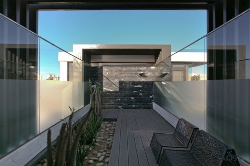 2-Villa-Sow-in-Dakar-by-SAOTA