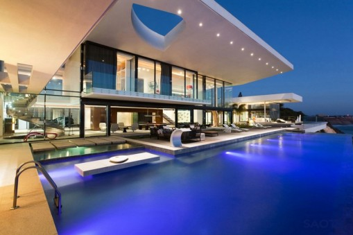 4-Villa-Sow-in-Dakar-by-SAOTA