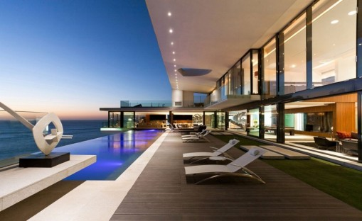5-Villa-Sow-in-Dakar-by-SAOTA
