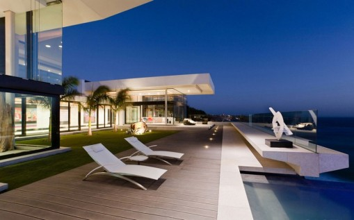 6-Villa-Sow-in-Dakar-by-SAOTA