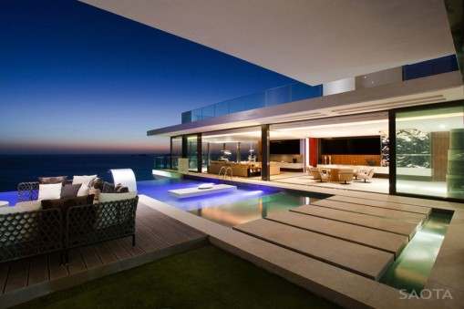 7-Villa-Sow-in-Dakar-by-SAOTA
