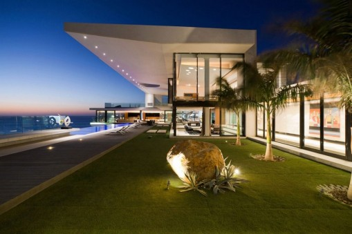 8-Villa-Sow-in-Dakar-by-SAOTA
