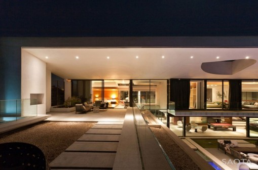 9-Villa-Sow-in-Dakar-by-SAOTA
