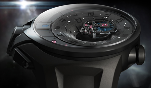 black_hole_watch_concept