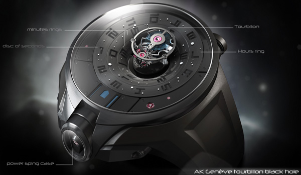 black_hole_watch_concept2