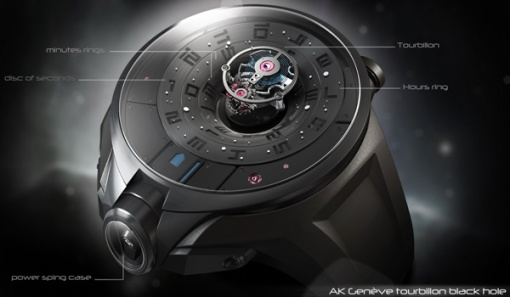 black_hole_watch_concept2