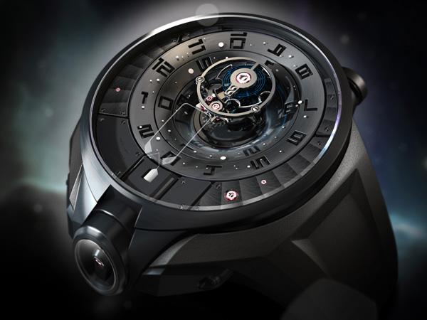 black_hole_watch_concept3