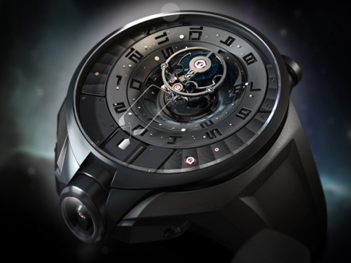 black_hole_watch_concept3