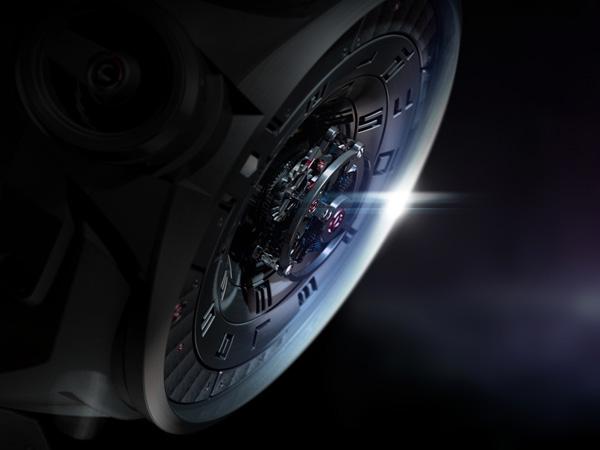 black_hole_watch_concept4