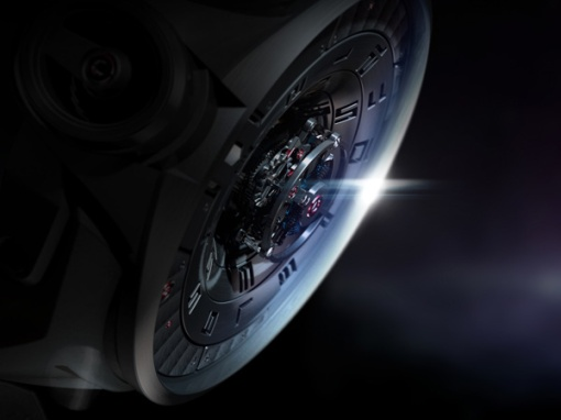 black_hole_watch_concept4