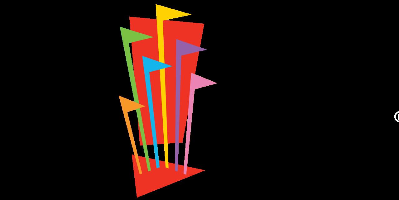 1280px-Six_Flags_logo.svg
